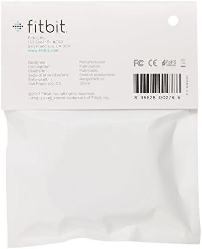 Fitbit Flex Accessory Band, Slate, Small