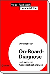 On-Board-Diagnose: Und moderne Abgasnachbehandlung