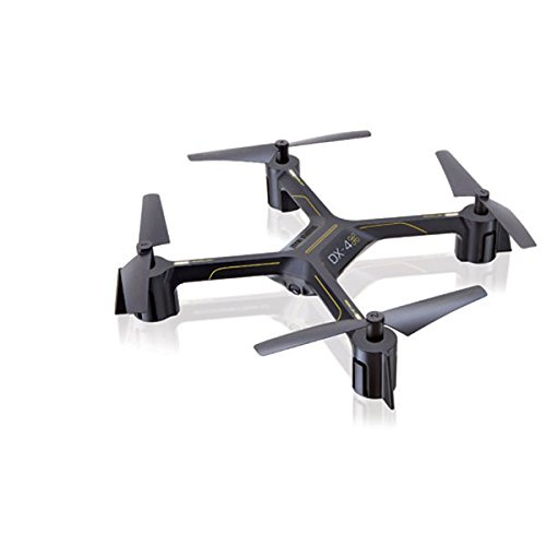 quadcopter camera stabilization with Sharper Image Drone Dx 4 Hd Video Streaming Drone on Dromida Kodo Hd Camera Drone With Remote Controller together with Hubsan H501s X4 Review together with Drone Onyxstar Xena Observer Aerial Surveillance Uav moreover M2 D Mini Gyro Stabilized Eoir Uav Uas Multicopter Drone Flir Thermal Imaging Camera Turret Ball besides Dji Ryze Partner Up To Launch A 99 99 Drone Meet The Tello.