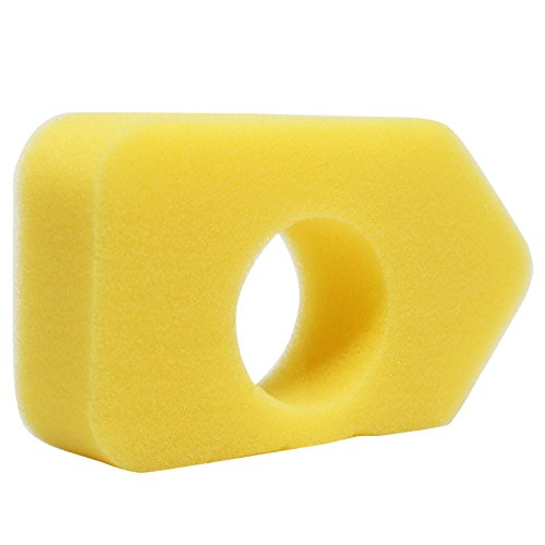 (Briggs & Stratton 698369 Air Filter Foam Element)
