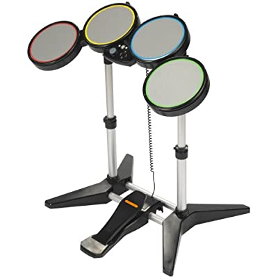 xbox-360-rock-band-drum-set