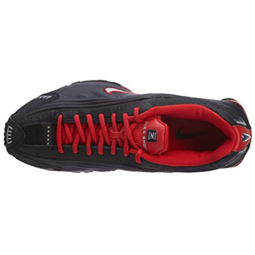 available later new photos Nike Nike Shox R4 Mens Style : 104265 Mens 104265-063 70%OFF ...
