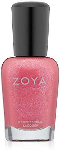 zoya-nail-polish-azalea-05-fluid-ounce