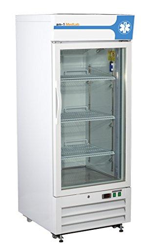 12 cubic foot refrigerator - 7