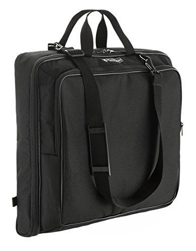 Prottoni 40 Garment bag Elements