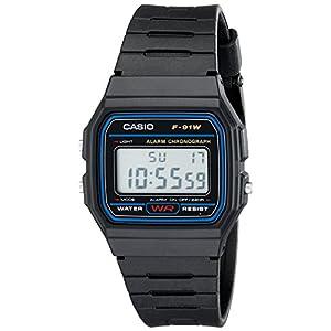 Casio-F91W-Digital-Sports-Watch