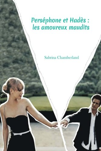 persephone-et-hades-les-amoureux-maudits-french-edition