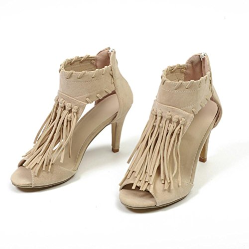 TPulling Beige Donna Balletto TPulling Donna Balletto TPulling Beige Balletto tBTxwqx8