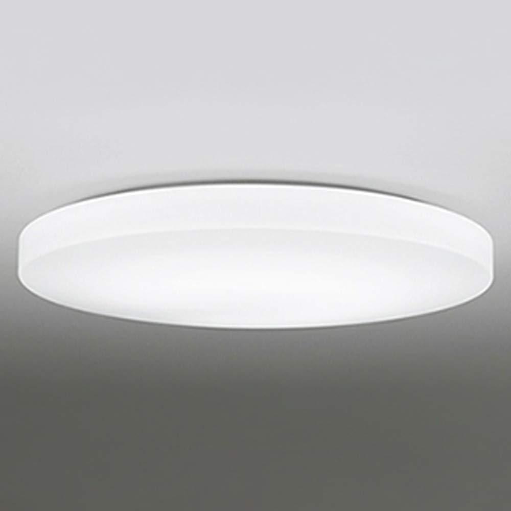 ODELIC(オーデリック) LEDシーリングライト 調光 調色 6畳 OL251219P1 B07DQJ8D8R