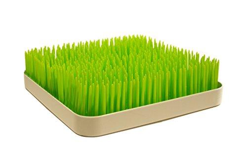 wildlike-countertop-drying-rack-green-grass-baby-bottle-mat-holds-anything-bpa-free-phthalate-free-p