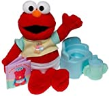 41%2Bp7BoX2wL._AC_UL160_SR160160_ amazon com fisher price potty time elmo toys & games  at gsmx.co