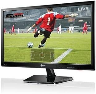 LG M2732D - Televisor (68,58 cm (27