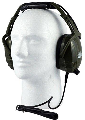 impact-sport-electronic-earnuff-shooting-ear-protection