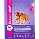 Eukanuba Large Breed Puppy Food, 33 lbs., My Pet Supplies