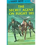 Secret Agent on Flight 101