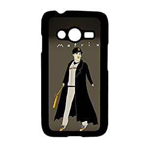 Generic For Samsung Ace 4 Design With Hunter Pence Abs Phone Cases For Kids Choose Design 1
