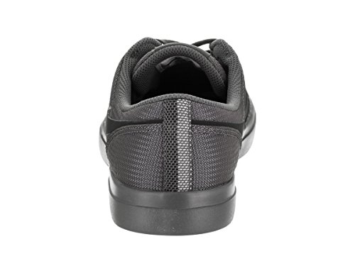Sb Portmore Ii Dark Skate Nike Shoes Men's Grey Black Ultralight dSq4w5
