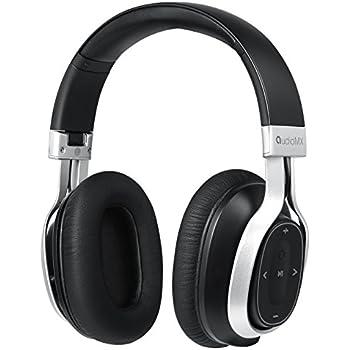 Amazon.com: Miccus Wireless Bluetooth v4.2 Over Ear