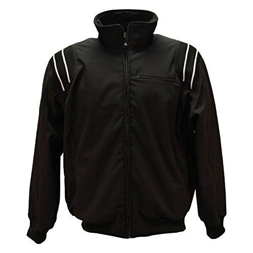 Baseball Umpire Shoe (3n2 Cold Strike Baseball/Softball Umpire Jacket)