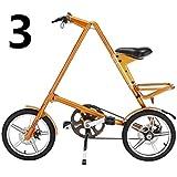 16インチ 折りたたみ自転車 折畳自転車 おりたたみ自転車 MTB おりたたみ自転車W960