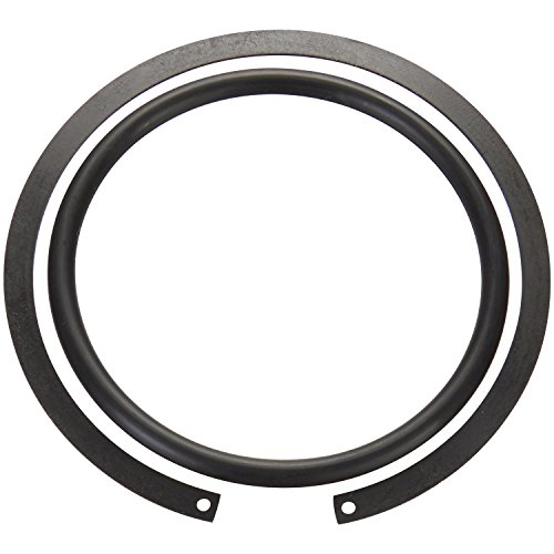 Spectra Premium LO91 Fuel Tank Lock Ring for General Motors