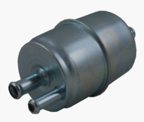 Pentius PFB21117 UltraFLOW Fuel Filter