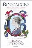 Boccaccio : dame, mercanti e cavalieri : dieci novelle cortesi