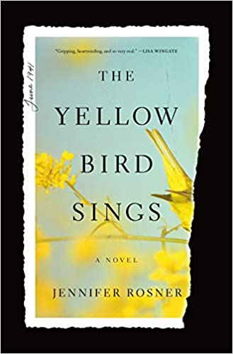 The-Yellow-Bird-Sings
