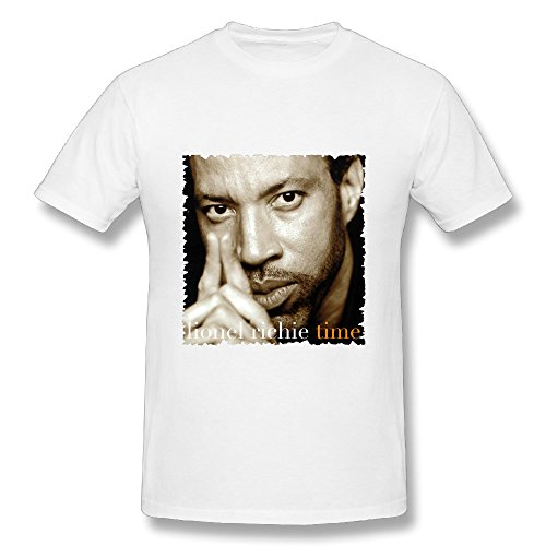 lionel-richie-all-the-hits-presented-by-siriusxm-2016-tour-logo-men-tee-shirt-white