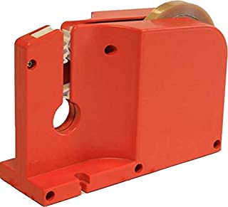Pro-System A12231 Beutelschließer ohne Trimmvorrichtung, Modell E 3