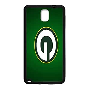 Cool-Benz Green bay packers Phone case for Samsung galaxy note3
