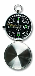 Stansport Pocket Size Compass