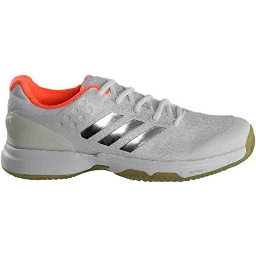 Adidas Adizero Ubersonic 2 Ler Hvid 1N0PQOBg