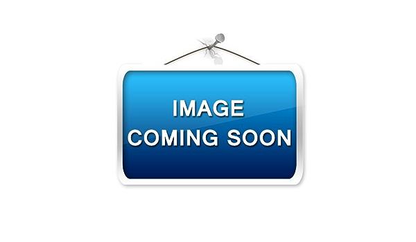TechSmart C82005 Power Seat Adjustment Gear