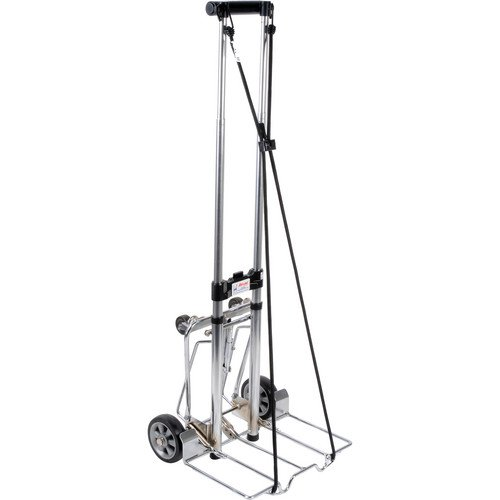Remin Tri-Kart 750 Cart by Remin