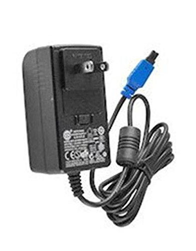Sierra Wireless AC 12VDC Power Adapter for AirLink LS, ES, GX, and RV Models Modem (Supply Sierra)