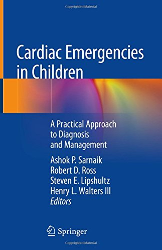 Free download pdf cardiac emergencies in children a practical free download pdf cardiac emergencies in children a practical approach to diagnosis and management full book by fandeluxe Choice Image