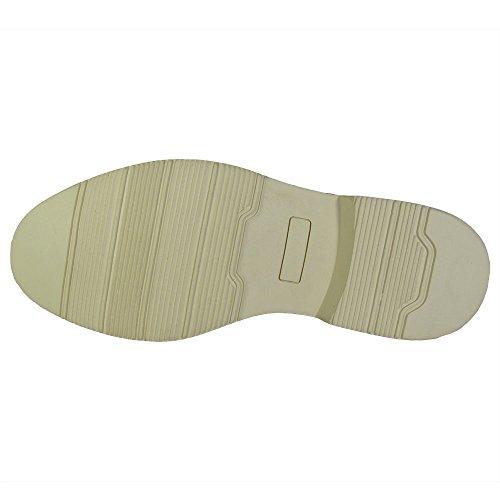 Puntale Madden Steve Tobyas Oxford Scarpe Mens 0HYHtqdx