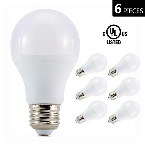 10w light bulb - 9