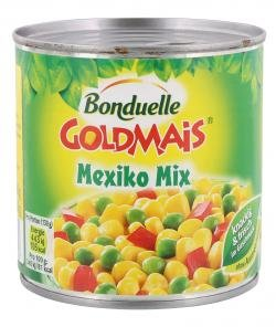 bonduelle-goldmais-mexiko-mix-280-g