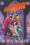 Image of Daredevil Legends Vol. II: Born Again