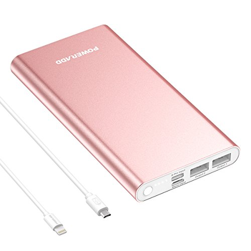 Affordable Power Bank - 5