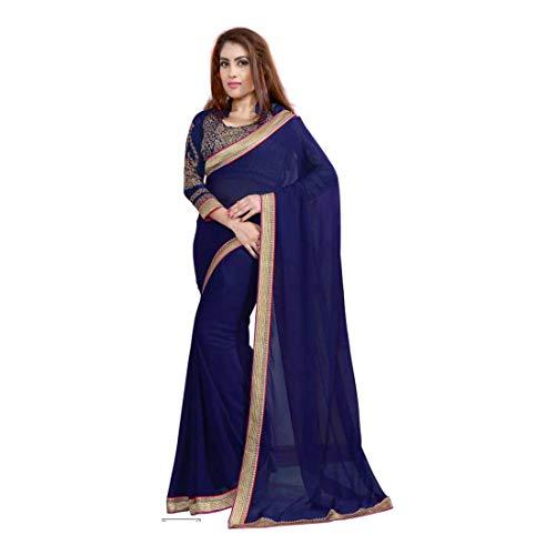 Saree green Banarasi Indianbeauty Silk Striped Art wgFgSRxH