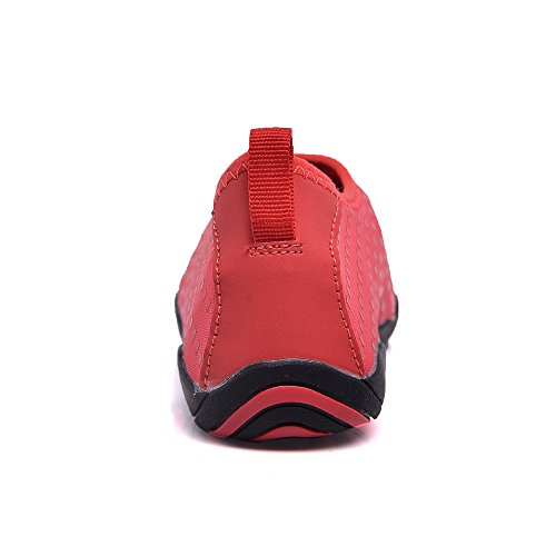 Yoga Beach Shoes C Swim Diving Surfing Mens Barefoot Running Lovers Exercise Womens Snorkeling Outdoor Shoes for YO8qqawU