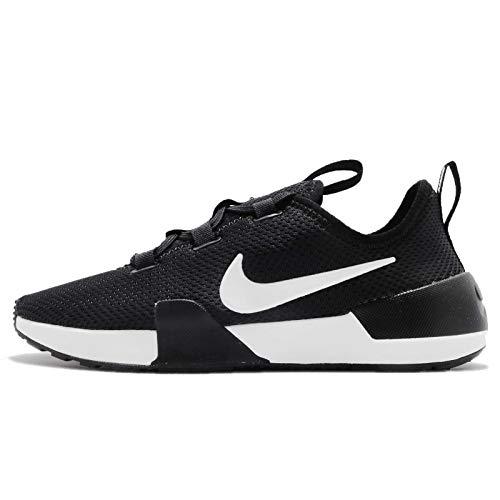 Nero Nike Modern Taglia 40 Ashin Colore 5 Aj8799002 Run rrXfqw