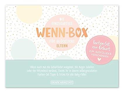 Caja de regalo para cumpleaños con diseño de taller, juego ...
