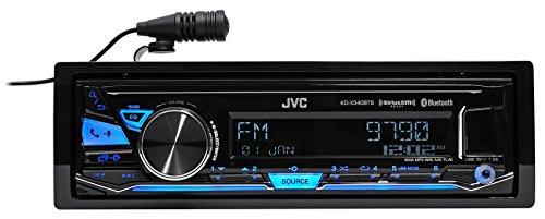 jvc-kd-x340bts-single-din-car-digital-media-bluetooth-receiver-usb-aux-siriusxm