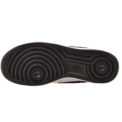 EU de 37 182 Chaussures Garçon Nike 596728 Sport 5 4qp8gYntwx