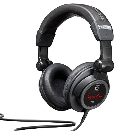 ultrasone-signature-pro-s-logic-plus-surround-sound-professional-closed-back-headphones-with-hard-si