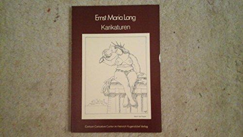 Karikaturen (German Edition)